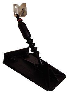 Trim Plate Retractor - Smart Tabs Trim Plate Retractor Kit PR500