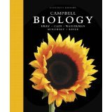 img - for Campbell Biology AP Edition book / textbook / text book