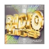 Radio Hits: Es Musica