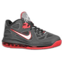 Nike-LeBron-9-Low-STYLE-510811-003