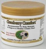 Vet Classics Cranberry Comfort Powder 100 grams