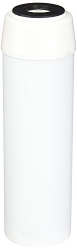 Pentek CC-10 Coconut Carbon Filter Cartridge, 9-3/4