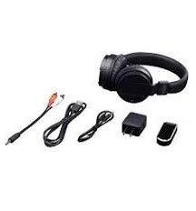BlackWeb BWA17AV003 Bluetooth Transmitter