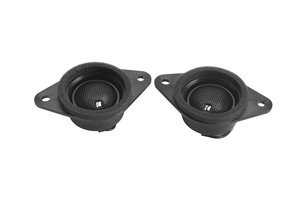 Genuine 2012 Subaru Impreza Tweeter Kit