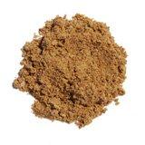 Ethiopian Berbere Spice Mix