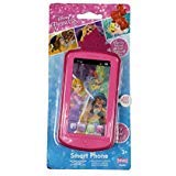 Disney Princesses Smart Phone