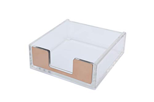 Most bought Self Stick Note Pad Holders