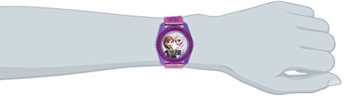 Disneys-Frozen-Elsa-Anna-Singing-Watch-Let-it-GO