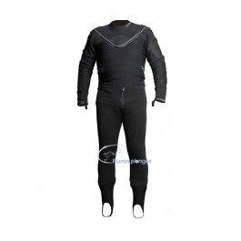- Aqua Lung Thermal Fusion Undergarment (Small / Medium)
