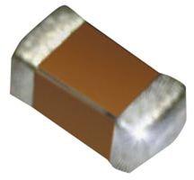 AVX 04025A220JAT2A Capacitor Ceramic 22PF 50V C0G//NP0 0402 New Lot Quantity-500
