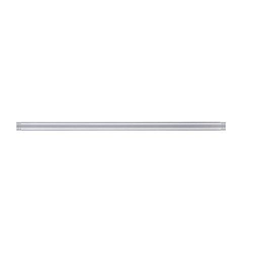Al Stem (Millennium Lighting RS2-AL Stem Connectors by Millennium)