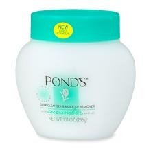 ponds-cold-cream-face-cleanser-cool-cucumber-101-oz