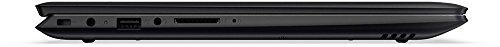 "Lenovo 80SA0000US Flex 4 14 2-in-1 14"" Touch-Screen Laptop Intel Pentium 4GB Memory 500GB Hard Drive Black"