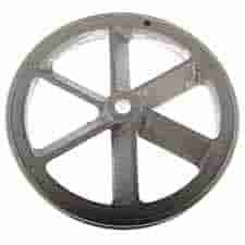PORTER-CABLE 2652 Flywheel