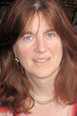 Emma Crewe