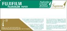 Fujifilm 1x4 CA Supreme 10,2 cm x 170 m glossy, 1048309 (glossy)