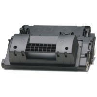 (Generic Compatible Toner Cartridge Replacement for HP CC364X, 64X (Black))