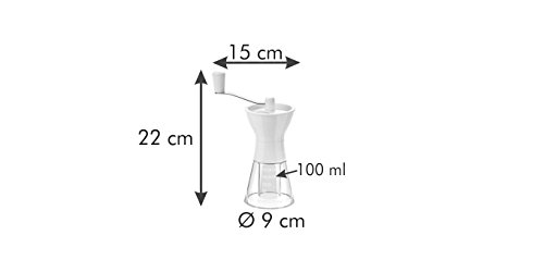 Tescoma Coffee grinder HANDY by Tescoma