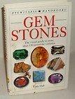 Gemstones (Eyewitness Handbooks)