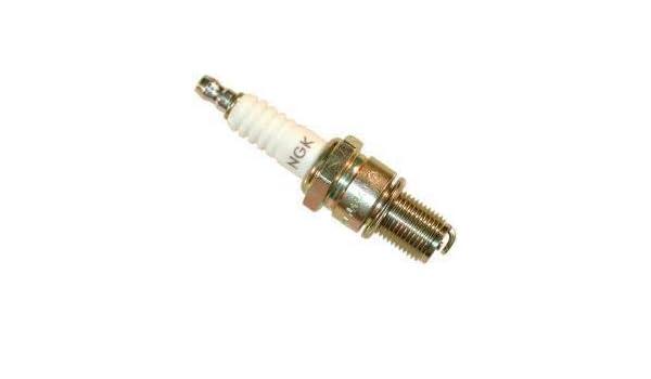 4 Pack NGK BR8EG Spark Plug