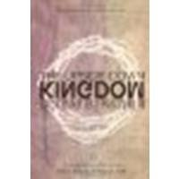 The Upside-Down Kingdom by Donald B. Kraybill [Herald Press, 2011] (Paperback) 5th Updated Edition [Paperback]
