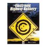 Electronic Highway Robbery: An Artist's Guide to Copyrights in the Digital Era