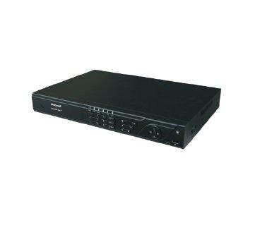 Honeywel HA-DVR-1216 4/8/16 Channel 720P AHD Digital Video
