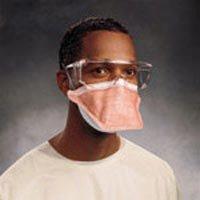 Kimberly Clark Healthcare 47707 Fluidshield Mask Pcm 300/CA by Kimberly-Clark