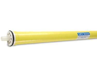 TW30-2540 Filmtec Commercial Reverse Osmosis Membrane by Film Tec