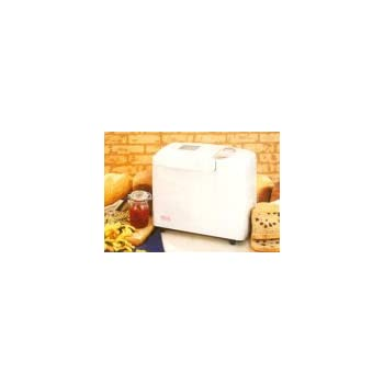 Regal Kitchen Pro Super-Rapid BreadMaker