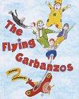 The Flying Garbanzos, Barney Saltzberg, 0517709791