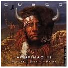 Apurimac III: Nature / Spirit / Pride