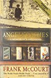 By Frank McCourt - Angelas Ashes: A Memoir (1999-05-25) [Paperback]