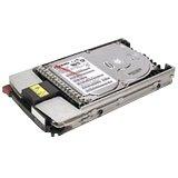 HP 286778-B22 72.8GB U320 SCSI 15K RPM HP DISC PROD SPCL SOURCING SEE NOTES
