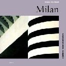 Milan, Jonathan Moberly, 3829004729