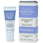 Neutrogena Healthy Skin Eye Cream, 0.5 Ounce (Pack of 2)