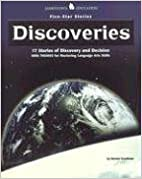 Goodman's Five-Star Stories: Discoveries by Goodman, Burton(October 14, 2002)