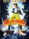 Ace Ventura: When Nature Calls -