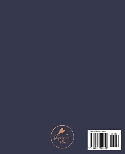 Diario de vinos: Un libro y cuaderno para registrar catas de vino para los amantes del vino (Spanish Edition)