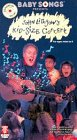 vhs movies for kids - John Lithgow:Kid Size Concert [VHS]