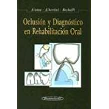 oclusion de alonso-albertini