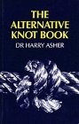img - for The Alternative Knot Book book / textbook / text book