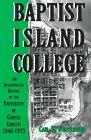 History of the University of Corpus Christi, 1946-1973 - Carl R. Wrotenbery