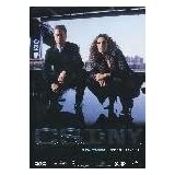 C.S.I. New York - Stagione 01 #02 (Eps 13-23) (3 Dvd) by gary sinise
