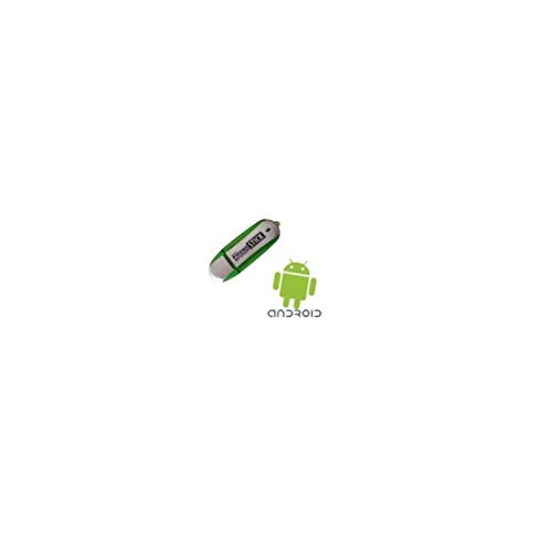 SpyTec Paraben Android Recovery Stick-Recovers Deleted Data from Devices OS 4.3, 4.4, Android Devices, Windows 7 Phones or Any Phone with Removable Storage