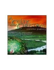 Celtic Christmas: Festive Journey