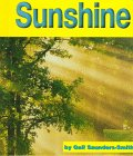 Sunshine, Gail Saunders-Smith, 1560657804