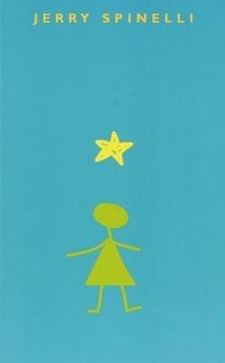 Jerry Spinelli: Stargirl (Mass Market Paperback); 2004 Edition