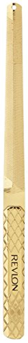Revlon Gold Series Titanium Coated Nail File