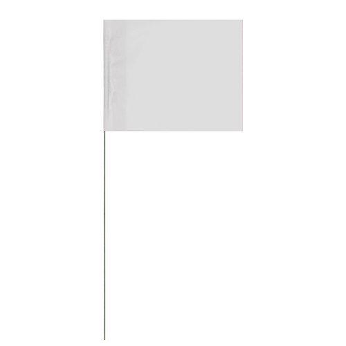 Survey Marking - Marking / Survey Flags, 4